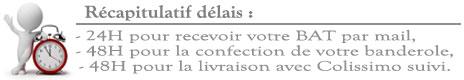 http://www.francestickers.com/img/img-perso/delais.jpg