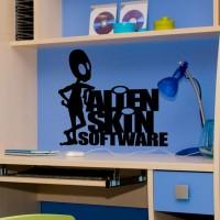 Alien Skin Software