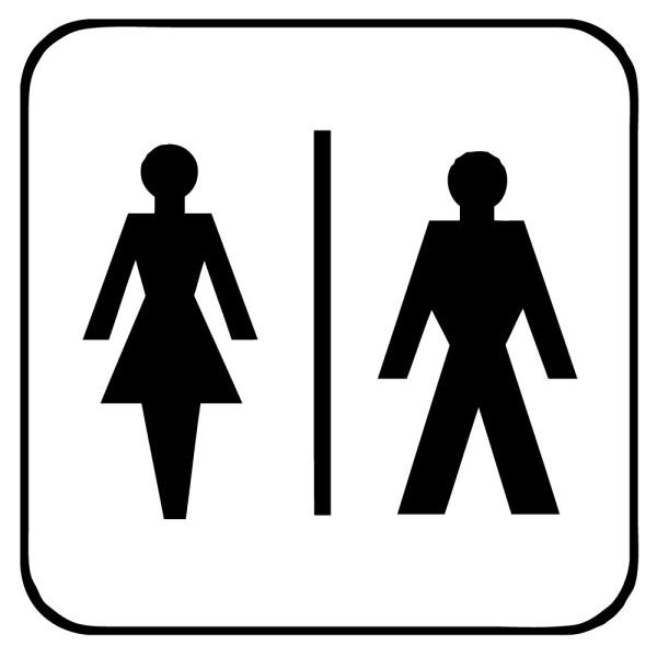 Hommes cherche femmes lyon