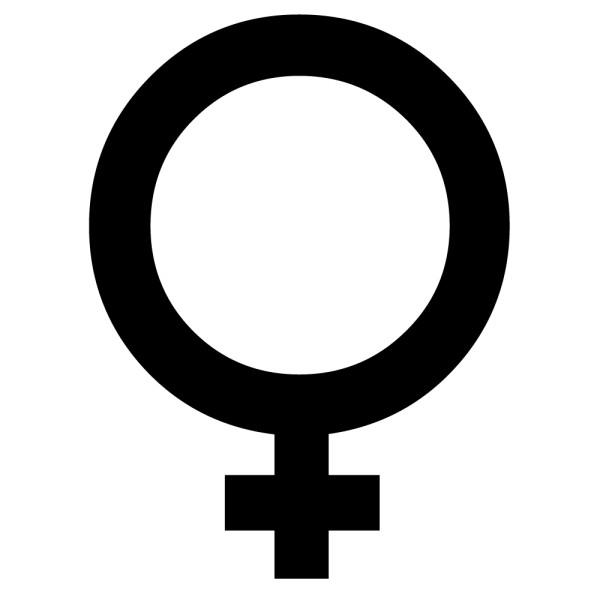 15 Les symboles sexuels - calielleforumprofr