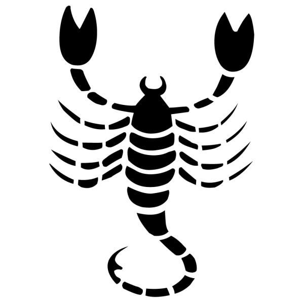 """Résultat de recherche d'images pour """"signe astrologique scorpion"""""""