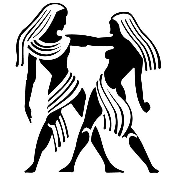"""Résultat de recherche d'images pour """"signe astrologique gémeaux"""""""