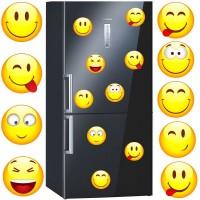 Planche de Smiley