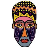 Masque Africain 4