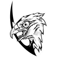 Tête d'Aigle 1