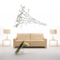 Partition de Musique 1