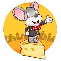 Sourito la petite souris