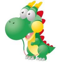 Dino 4