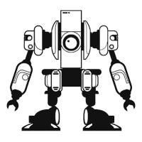 Bao le Robot