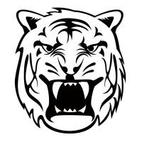 Tête de Tigre 3