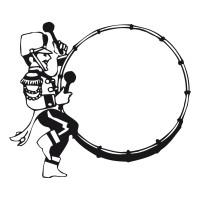 Oh mon joli tambour
