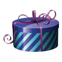 Cadeau de Noël 1