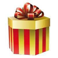 Cadeau de Noël 4