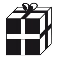 Cadeau de Noël 5
