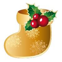 Sabot de Noël