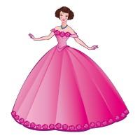 Princesse 2