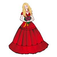 Princesse 5