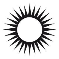Cadre ou Soleil