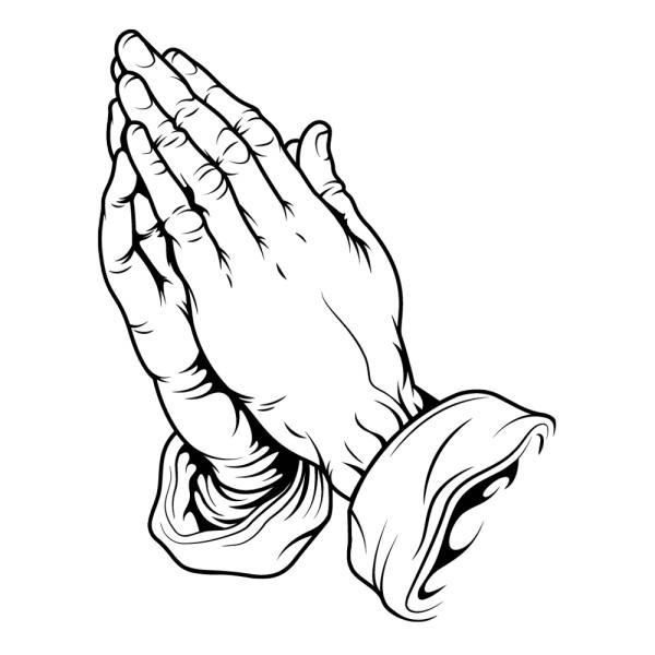 """Résultat de recherche d'images pour """"priere"""""""