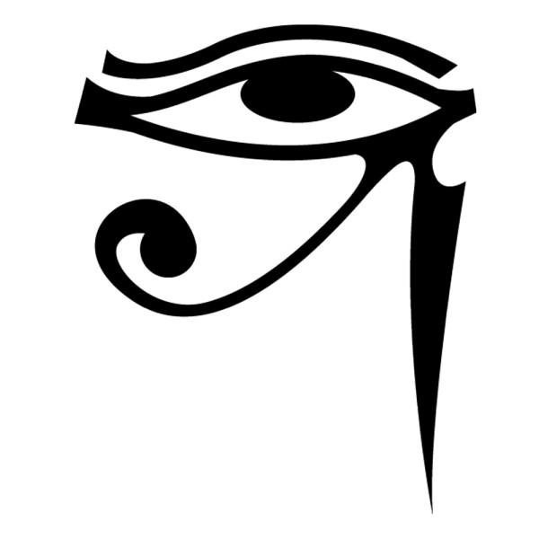 eye or horus