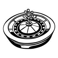 Roulette de Casino 2