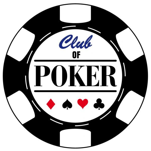 stickers club de poker   u00b7  u00b8 u00b8 france stickers monster energy drink logo vector monster energy vector free download