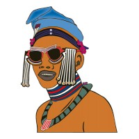 Chef de Tribu 3