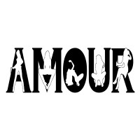 Lettre Sexy Amour