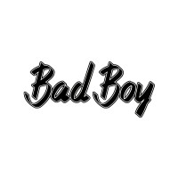 Stickers Bad Boy