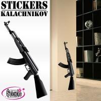Kalachnikov 2
