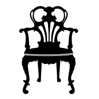 Stickers Fauteuil 2