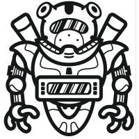 Boby le Robot