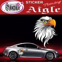 Stickers Aigle sa2