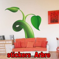 stickers Arbre 29