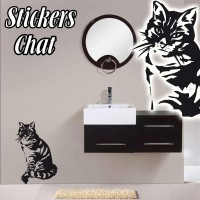 Stickers Chat 10