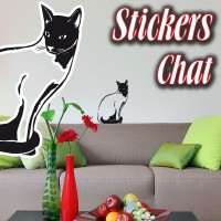 stickers Chat 11