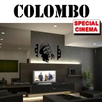 Inspecteur Colombo 2