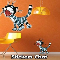 Stickers Chat 12