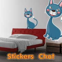 Stickers Chat 13