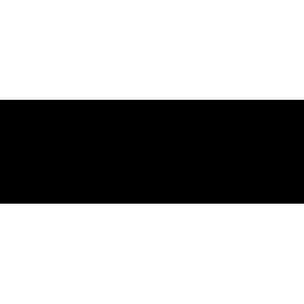 Stickers autocollant harley davidson pas cher france for Converse logo interieur ou exterieur