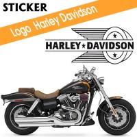 Logo Harley Davidson 3
