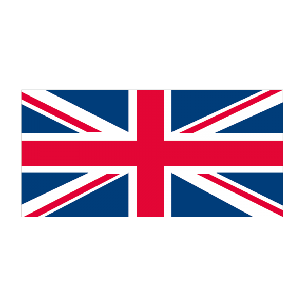 autocollant drapeau anglais pas cher  u00b7  u00b8 u00b8 france stickers