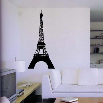 Stickers Tour Eiffel 3