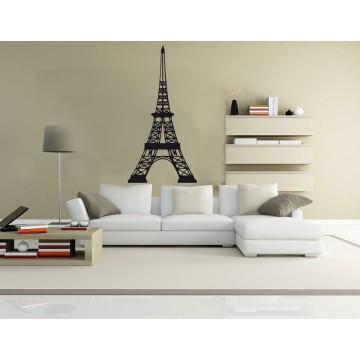 Stickers Tour Eiffel 2