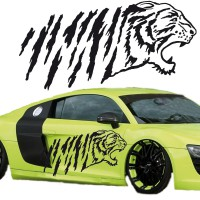 Stickers Tuning Tigre 1