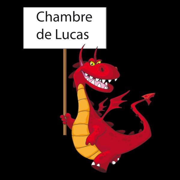 Stickers autocollant dragon pas cher france stickers - Autocollant pas cher ...
