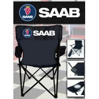 Saab - Chaise Pliante Personnalisée