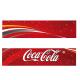 Stickers Autocollant pour Baril ou Bidon Coca Cola
