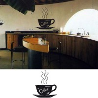 Tasse à Café Style Moderne 1