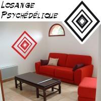 Losange 2